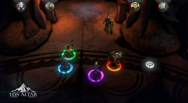 Eon Altar Torrent Download
