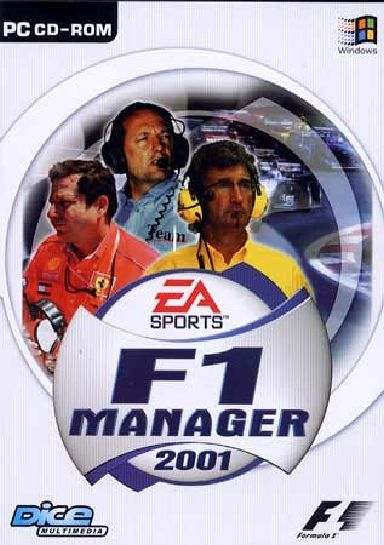F1 Manager Free Download