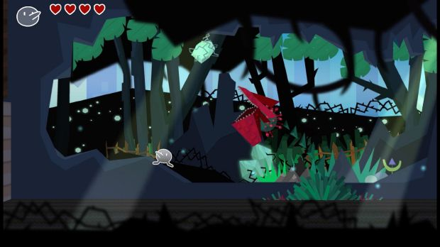 Flat Kingdom Torrent Download