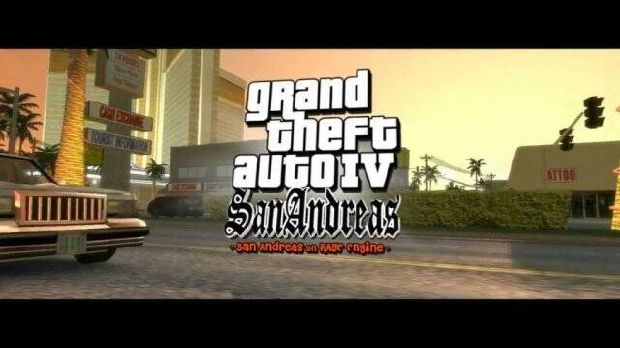 Gta 4 download complete edition by a2zcrack.