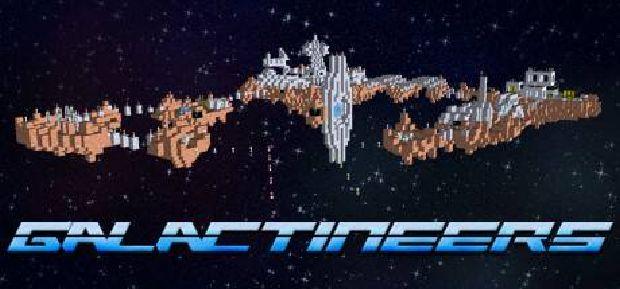 Galactineers Free Download