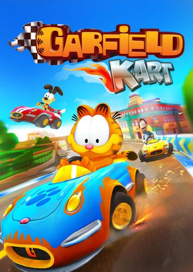 garfield 1 uptobox