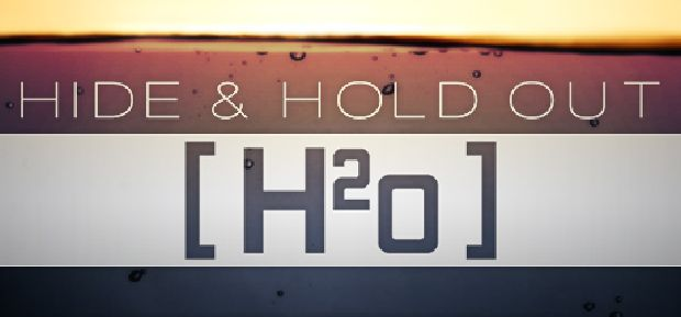 Hide & Hold Out Free Download