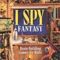 download i spy games
