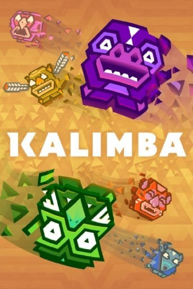 Kalimba Free Download