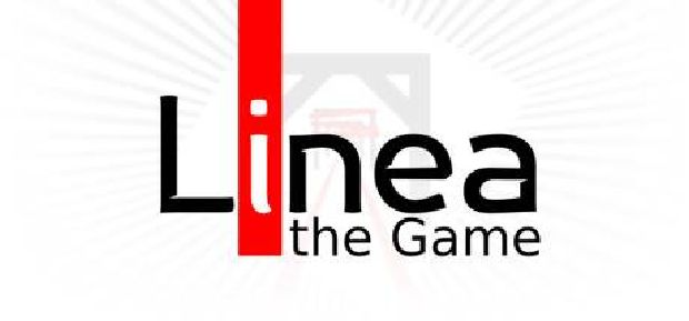 Linea the Game Free Download