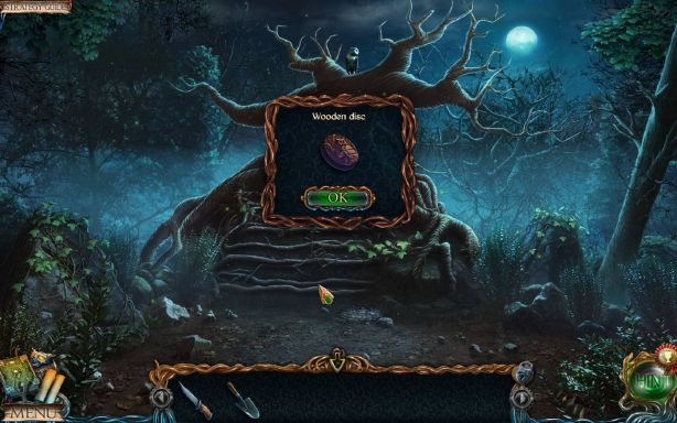 Lost Lands: Dark Overlord Torrent Download