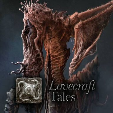 Lovecraft Tales Free Download
