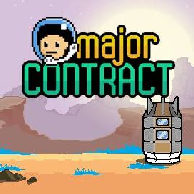 Major Contract Free Download