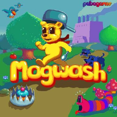 Mogwash Free Download