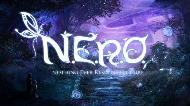 N.E.R.O.: Nothing Ever Remains Obscure Free Download