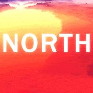 NORTH Free Download