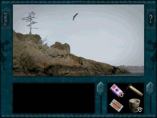 Nancy Drew: Danger on Deception Island Torrent Download