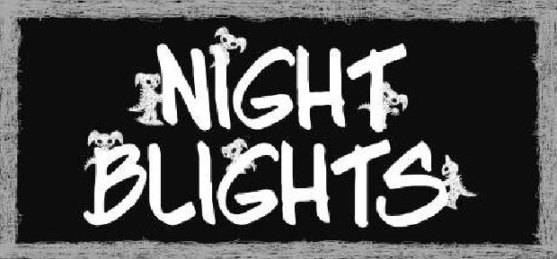 Night Blights Free Download