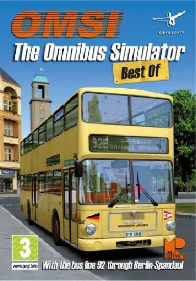 Omsi 2 free download full version cracked pc game setup.