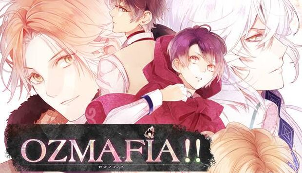 OZMAFIA!! Free Download