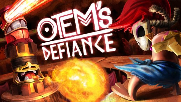 Otem's Defiance Free Download