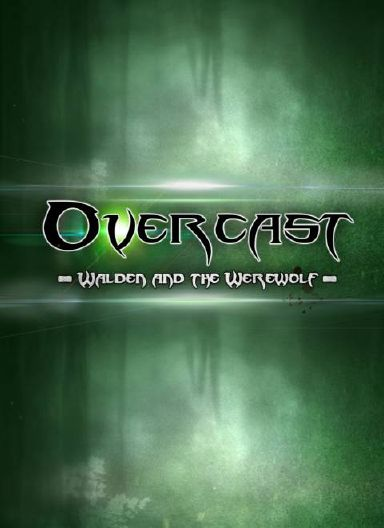 Overcast Walden and the Werewolf Free Download
