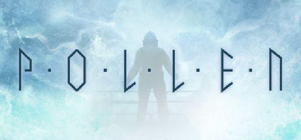 P·O·L·L·E·N Free Download