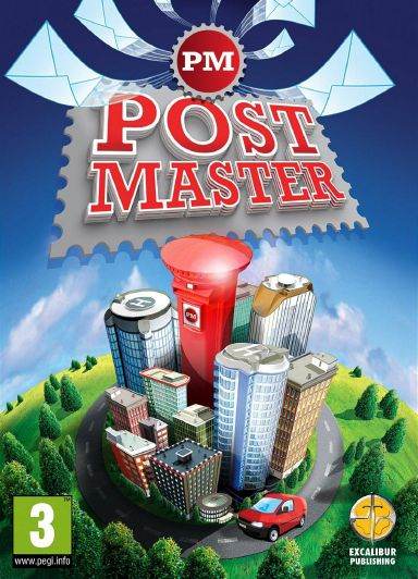Post Master Free Download
