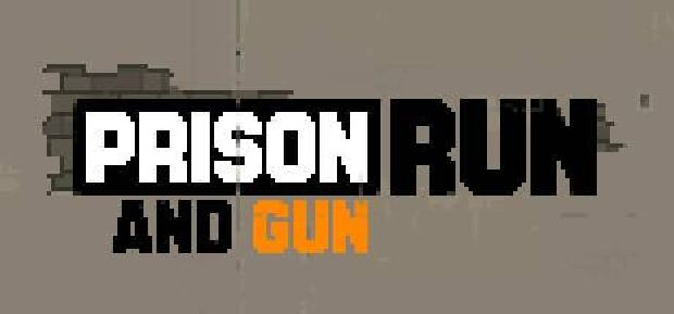 Prison Run and Gun Free Download