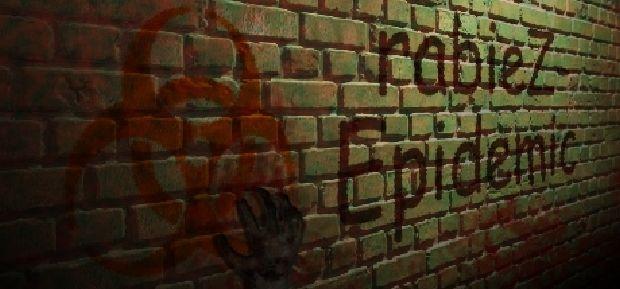 Rabiez: Epidemic Free Download