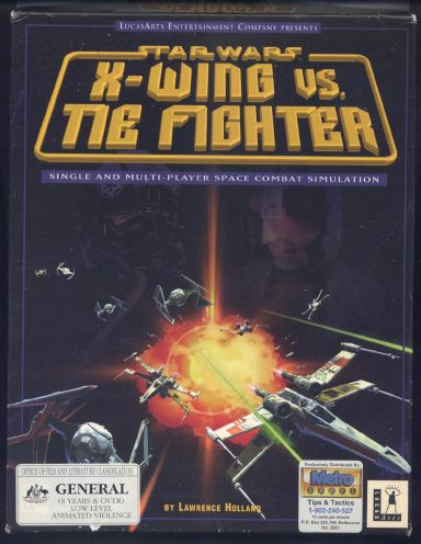 Star wars x wing vs tie fighter free download igggames star wars x wing vs tie fighter free download ccuart Choice Image