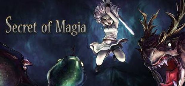 Secret Of Magia Free Download