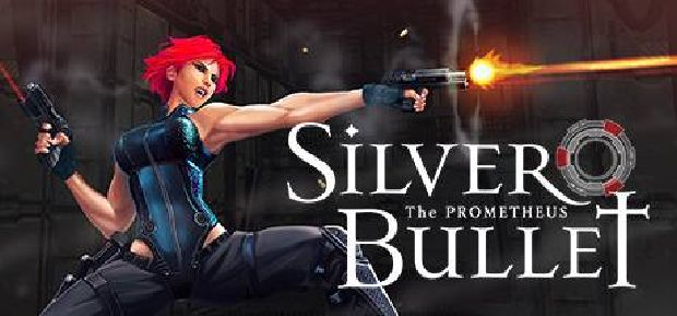 Silver Bullet: Prometheus Free Download