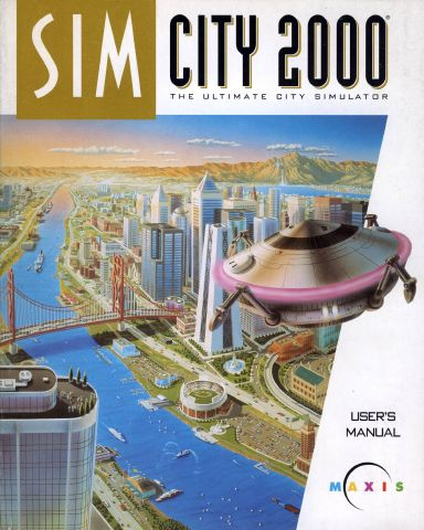 How to install simcity 2000 special edition free download
