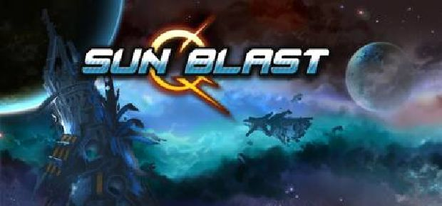 Sun blast star fighter free download igggames for Space blast 3d