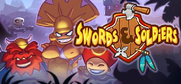 Holy Sword Игра Торрент