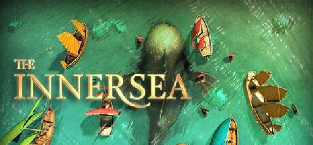 The Inner Sea (Update 10) Free Download