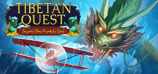 tibetan quest beyond the world s end free download igggames