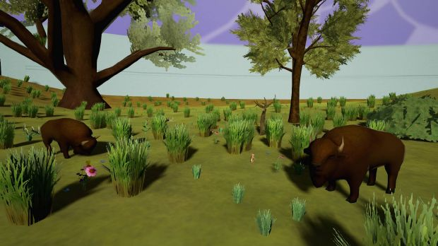 Tyto Ecology (v1.11) Free Download