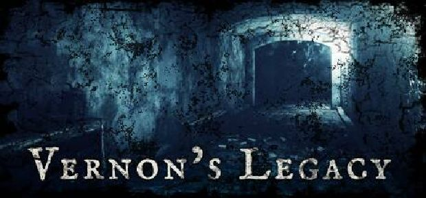 Vernon's Legacy Free Download