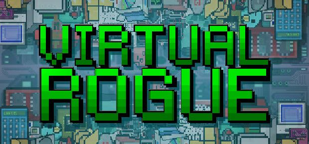 Virtual Rogue Free Download