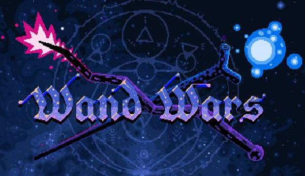 Wand Wars Free Download