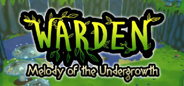 Warden: Melody of the Undergrowth Free Download