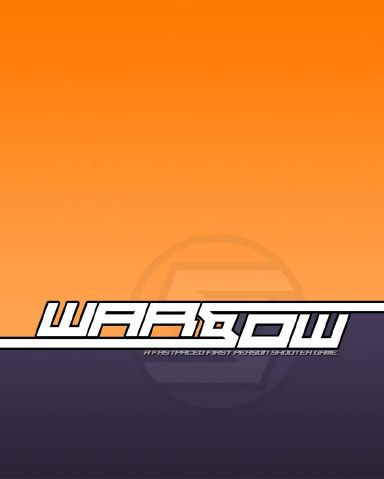 Warsow Free Download