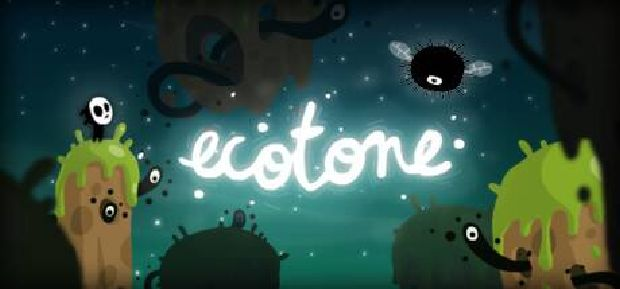 ecotone Free Download