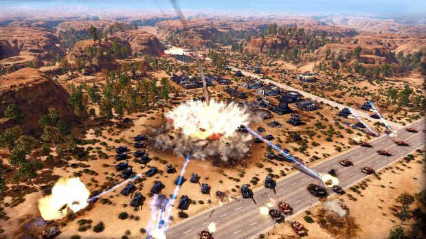 Act of Aggression Reboot Edition Torrent Download