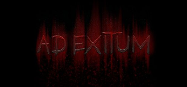 Ad Exitum Free Download