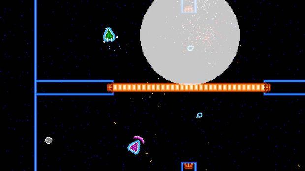 Astro Duel Torrent Download