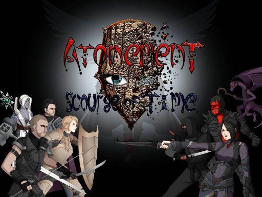 atonement torrent download free