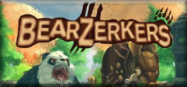 BEARZERKERS Free Download
