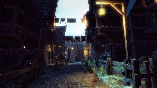 Castle Heist: Chapter 1 PC Crack
