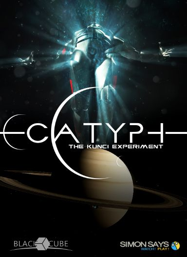 Catyph: The Kunci Experiment Free Download