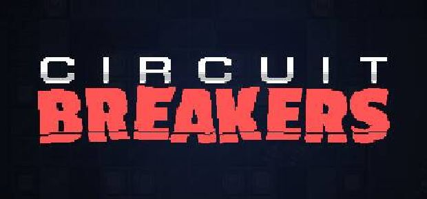 Circuit Breakers Free Download