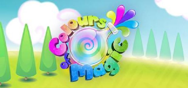 Colours of Magic: Aqua Teeter Free Download